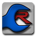 GTR Evolution icon
