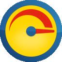 Nero TuneItUp icon