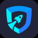 iTop VPN icon