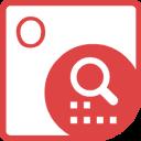 Aspose.OCR for Java icon