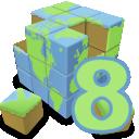 Quick 'n Easy Web Builder icon