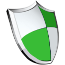 Oxynger KeyShield icon