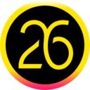 WinDev icon