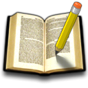 eBook Studio icon