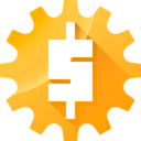 Forex Tester icon