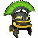 Concenturio icon