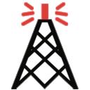 EchoLink icon