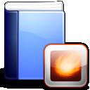 jpg2pdf icon