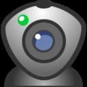 Labtec WebCam icon