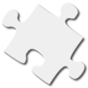 jigsawlite icon