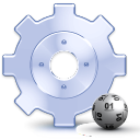 Lottery Number Generator Software icon