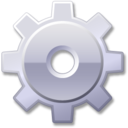 VAIO Presentation Support icon