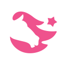 Star Stable icon