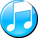 Free Music Zilla icon