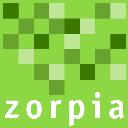 Zorpia Notifier icon
