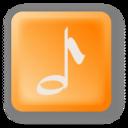 Acoustica SE icon