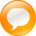 Reuters Messaging icon