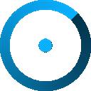 Cairo Desktop icon