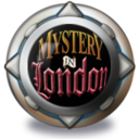Mystery in London icon