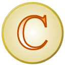 Caledos Automatic Wallpaper Changer icon