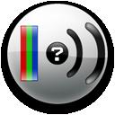 MediaInfo icon