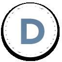 Doomi icon