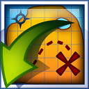Garmin MapInstall icon