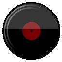 Spotify DJ icon