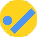 Google Tasks icon
