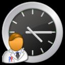 PC Time Limit icon