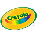 Crayola Creative Studio icon