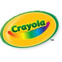 Crayola Creative Studio icon