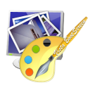 Vista BootScreen icon