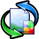 AutoImager icon