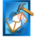 Stellar Phoenix Outlook Express Recovery icon