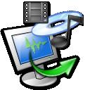 Blaze Media Pro icon