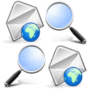 Email Validation Software icon