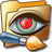 Red Eye Remover Pro icon