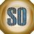 .sol Editor icon