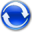 Windows Live Mail Backup icon