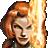 Dungeon Siege Legends of Aranna icon