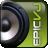 EpicVJ icon