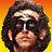 Krrish - The Game icon