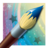 Pixie icon