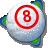 Polar Pool icon