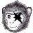 STRAYK icon