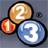PCB123 icon