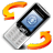 Allok Video to 3GP Converter icon