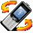 Allok Video to 3GP Converter icon