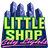 Little Shop - City Lights icon